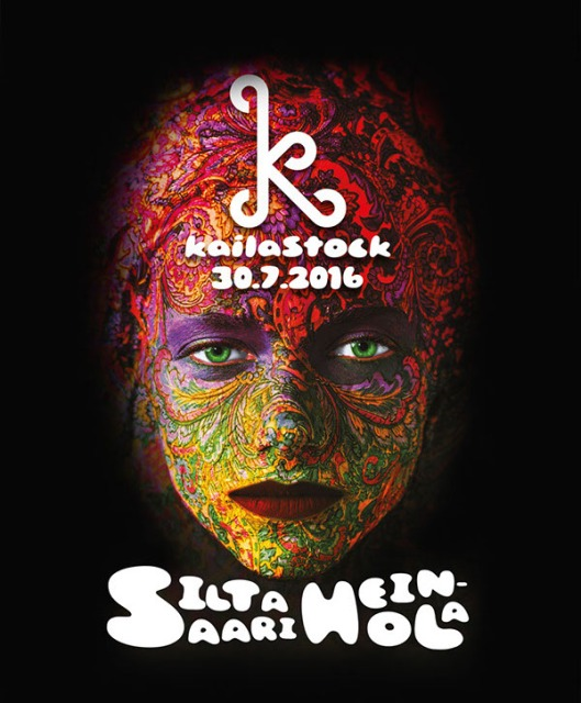 kailastock_web_temp_lr_2016-crop-u156